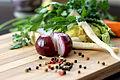 Vegetables(byWebvilla).jpg