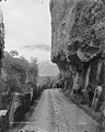 Veien i Bratlansdalen. Ryfylke - NB MS G4 0735.jpg