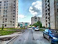 Veliky Novgorod, Novgorod Oblast, Russia - panoramio (311).jpg