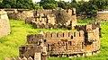 Vellore vijayanagara kings fort.jpg