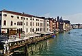 Venezia Ponte degli Scalzi Blick auf Fondamenta Santa Croce 1.jpg