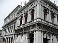 Venice Scene 07.jpg