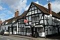 Venture In, Ombersley - geograph.org.uk - 134206.jpg
