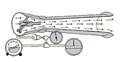 Venturi tube principle.png