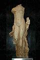 Venus Itálica 001.jpg