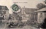 Verbiesle 1907 74268.jpg