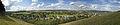 VerboV Panorama.jpg