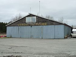 Verdal-Airport-Norway-hangar.jpg