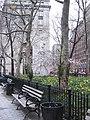 Verdi Square, NYC (WTM NewYorkDolls 049).jpg