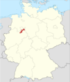 Verdichtungsgebiet Ostwestfalen in Deutschland.png