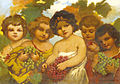 Veress Putti 1923.jpg