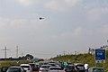 Verkehrsunfall A3 zwischen Limburg und Bad Camberg-0293.jpg