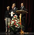 Verleihung des Deutschen Preises für Denkmalschutz 2016 in Görlitz (Martin Rulsch) 24.jpg