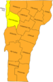 Vermont county map.png