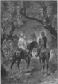 Verne - Clovis Dardentor, Hetzel, 1900, Ill. page 255.png