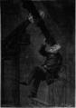 Verne - L'Île à hélice, Hetzel, 1895, Ill. page 276.png