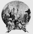 Verne - La Maison à vapeur, Hetzel, 1906, Ill. page 11.png