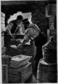 Verne - Les Naufragés du Jonathan, Hetzel, 1909, Ill. page 316.png