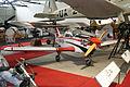 Verner W-01 Broucek OK-YXA (8259119412).jpg