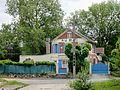 Verneuil-en-Halatte (60), maison du passeur 1.jpg