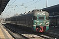 Verona PN ALe 801-940.jpg