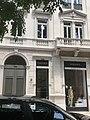 Versace boutique in Lisbon.jpg