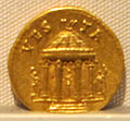 Vespasiano, aureo, 69-79 ca. 04.JPG
