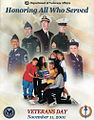 Veterans Day poster 2001.jpg