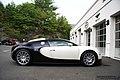 Veyron. (5268049225).jpg