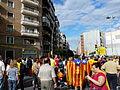 Via Catalana P1200438.jpg