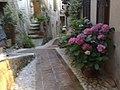Via di Paganico Sabino (4823361696).jpg