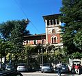 Viale Giacomo Matteotti - panoramio.jpg