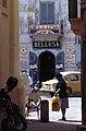 Victoria-28-Cafe Bellusa-1989-gje.jpg