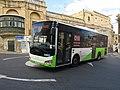 Victoria Bus.JPG