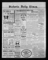 Victoria Daily Times (1901-01-07) (IA victoriadailytimes19010107).pdf