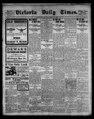 Victoria Daily Times (1902-09-25) (IA victoriadailytimes19020925).pdf