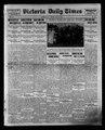 Victoria Daily Times (1913-06-27) (IA victoriadailytimes19130627).pdf