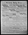 Victoria Daily Times (1918-02-02) (IA victoriadailytimes19180202).pdf