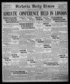 Victoria Daily Times (1920-01-06) (IA victoriadailytimes19200106).pdf