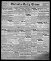 Victoria Daily Times (1920-08-04) (IA victoriadailytimes19200804).pdf
