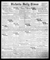 Victoria Daily Times (1921-05-06) (IA victoriadailytimes19210506).pdf