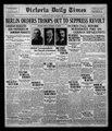 Victoria Daily Times (1923-10-01) (IA victoriadailytimes19231001).pdf