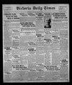 Victoria Daily Times (1924-01-19) (IA victoriadailytimes19240119).pdf