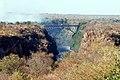 Victoria Falls 2012 05 23 1352 (7421822338).jpg