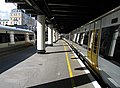 Victoria Station Platforms 5 and 6 - geograph.org.uk - 851656.jpg