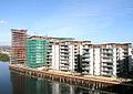 Victoria Wharf, CISV, Cardiff bay..jpg