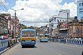 Vidyapati Setu - Mahatma Gandhi Road - Sealdah - Kolkata 2015-08-11 1974.JPG