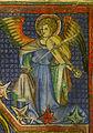 Vielle Robert De Lisle Psalter.jpg