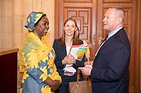 Vienna+25 Building Trust – Making Human Rights a Reality for All (41563307554).jpg