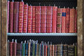 Vienna - Baroque Bookshelves detail - 6504.jpg
